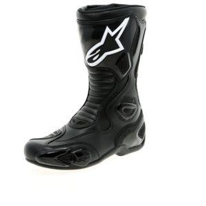 Alpinestars SMX 5 Boots