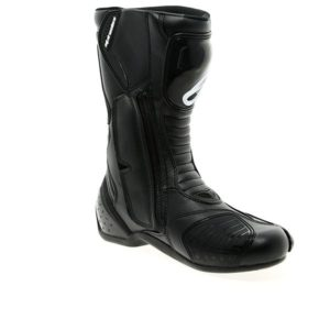 Alpinestars SM-X 5 Boots right quarter