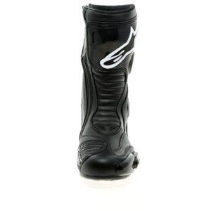 Alpinestars SMX 5 Toes