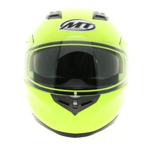 MT Flux Visor
