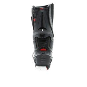 RST Tractech Evo boot Heel