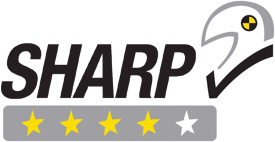 MT Flux 4 star SHARP Rating