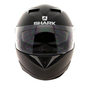 Shark S900 Visor