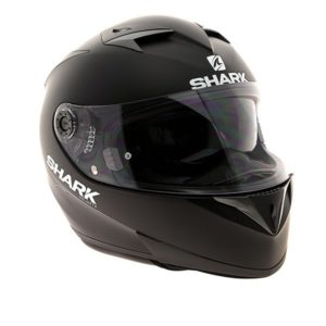 Shark_S900_Dual_Special_Edition-Matt_Black_front_quarter_237398