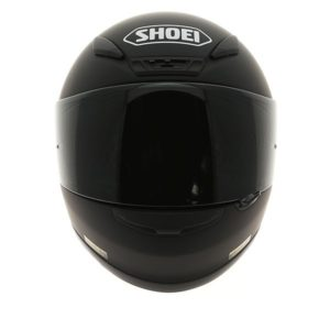 Shoei NXR visor
