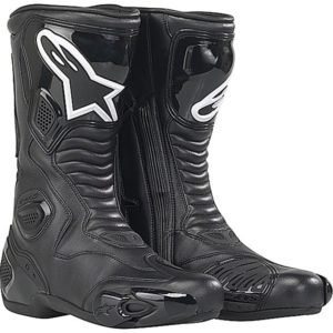 Alpinestars SMX5 Boots