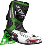 RST Tractech Evo green