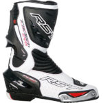 RST Tractech Evo white