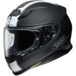 Shoei NXR Flagger TC5