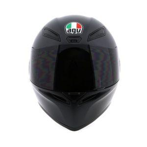 AGV K1 Helmet Visor
