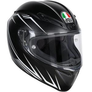 AGV Veloce-S Helmet
