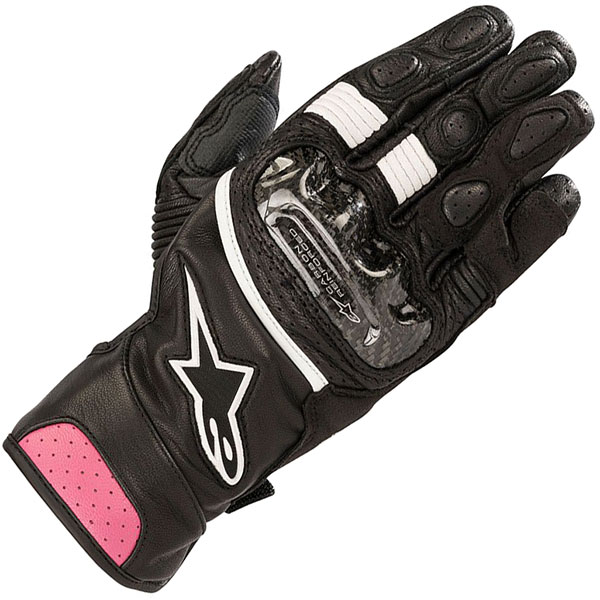 Alpinestars SP2 V2 Womens Gloves