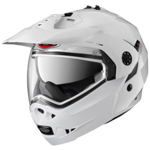 Caberg Tourmax Helmet - top 10 safest helmet