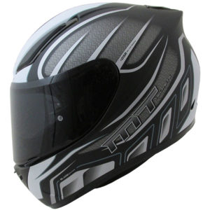 MT Revenge helmet