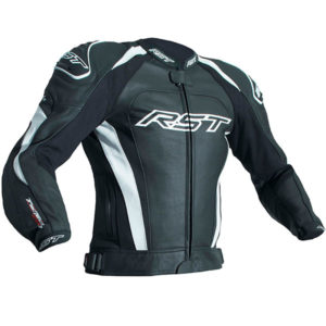 RST Tractech Evo 3 Jacket