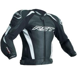 RST Tractech Evo 3 Jacket