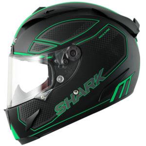 Shark Race R Pro Helmet