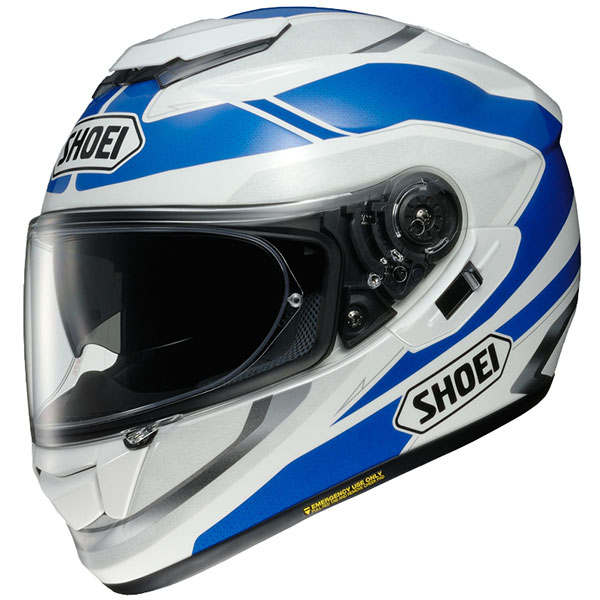 Swayer TC2 Helmet