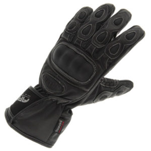 ARMR WPS340 Winter Gloves