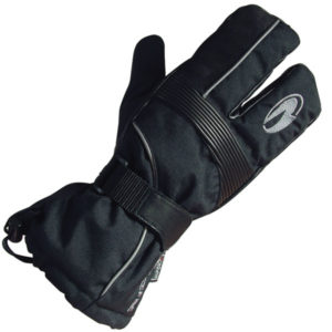 Richa 2330 Winter Gloves