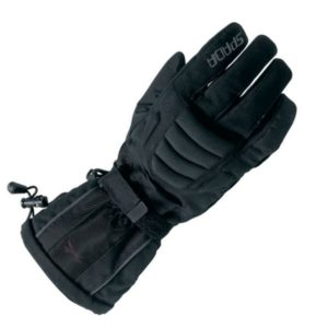 Spada Blizzard 2 Gloves