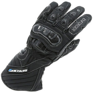 Spada Enforcer Winter Gloves