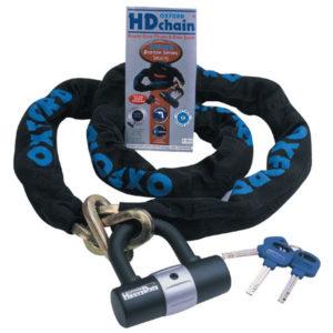Oxford HD Chain
